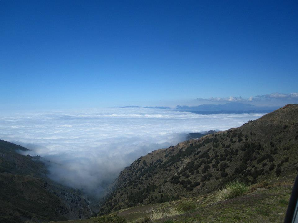 Cloud_inversion